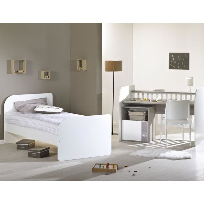 amazing tete de lit avec rangement integre 14. Black Bedroom Furniture Sets. Home Design Ideas