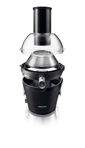 Juice fountain bje200xl extractor breville juicer