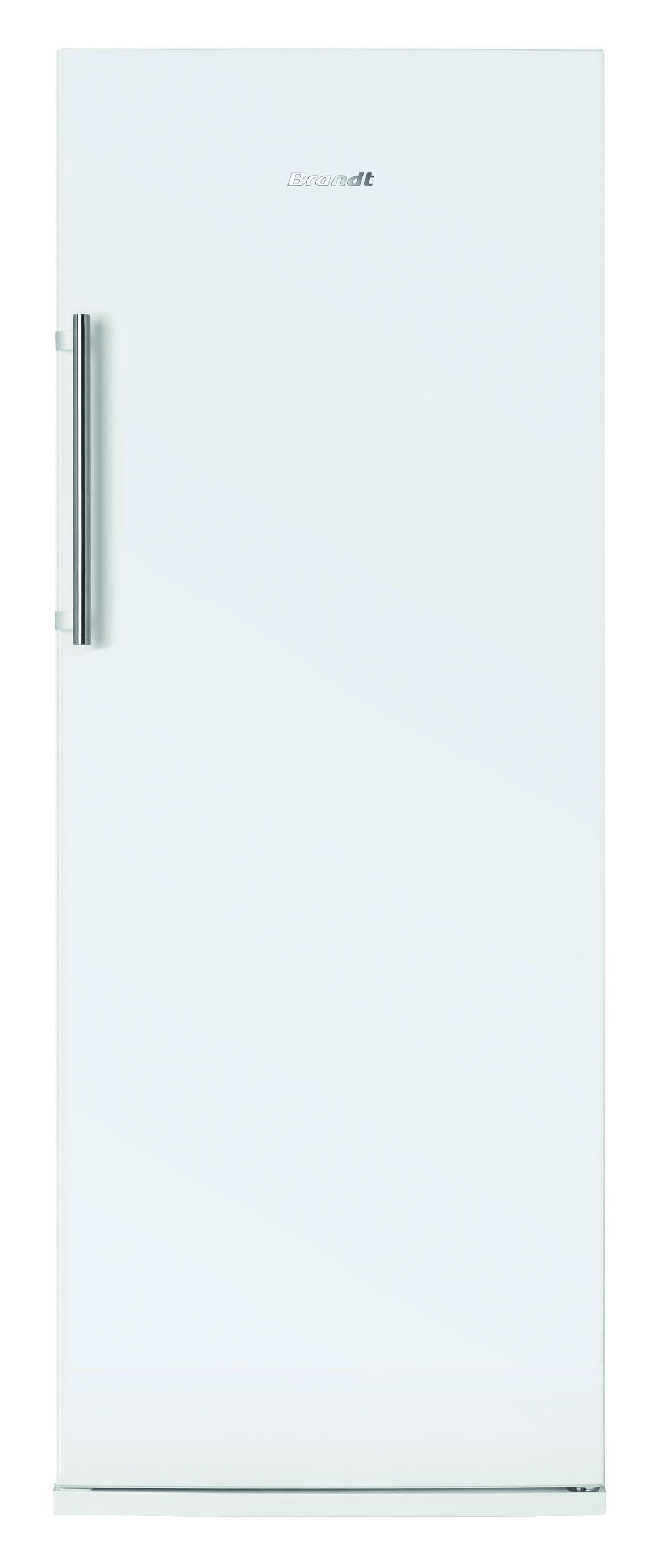 frigo distributeur glacon 1 porte frigo distributeur. Black Bedroom Furniture Sets. Home Design Ideas
