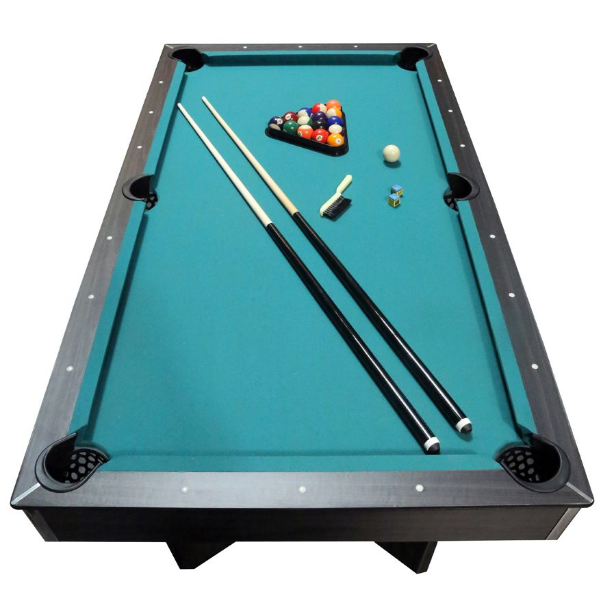 cortes billard am ricain gris avec plateau table amovible achat vente billard cdiscount. Black Bedroom Furniture Sets. Home Design Ideas