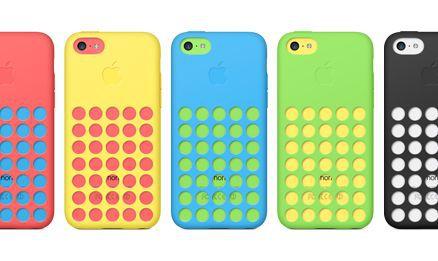 telephonie telephone mobile apple iphone c  go vert g f iphonecgve