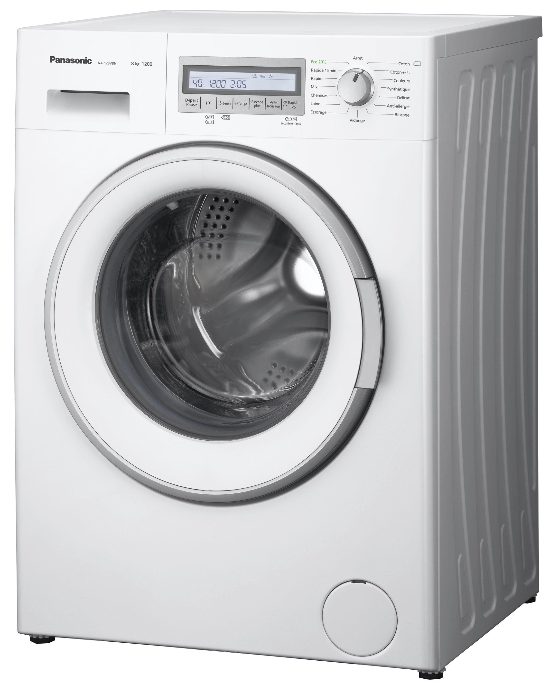 air max 95 machine a laver