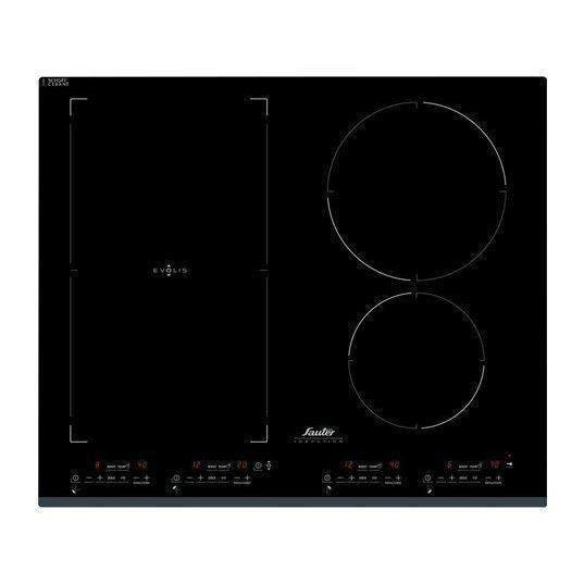 Sauter sti984b achat vente plaque induction cdiscount - Table induction sauter sti984b ...
