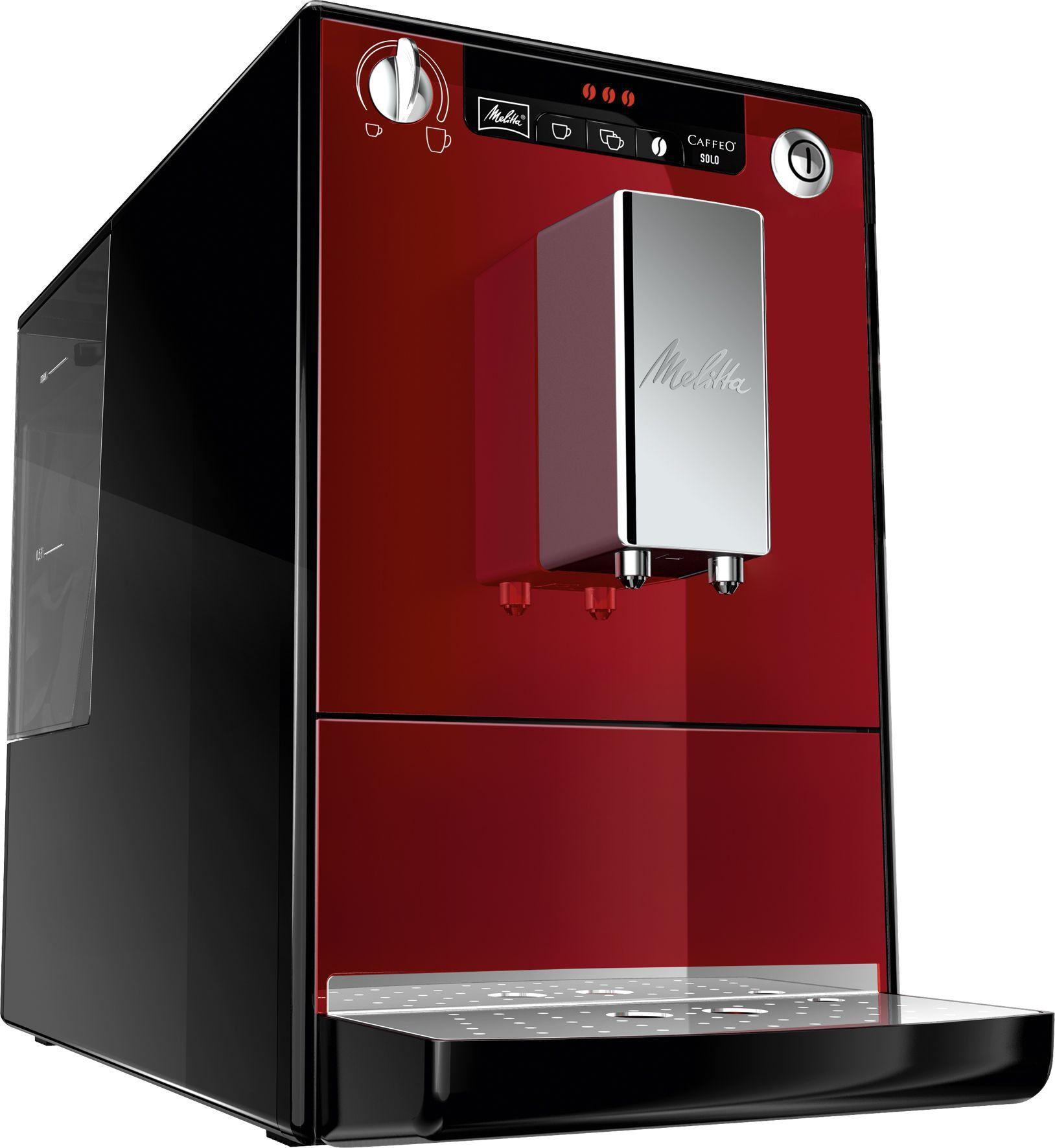 machine expresso automatique avec broyeur int gr achat vente moulin ca. Black Bedroom Furniture Sets. Home Design Ideas