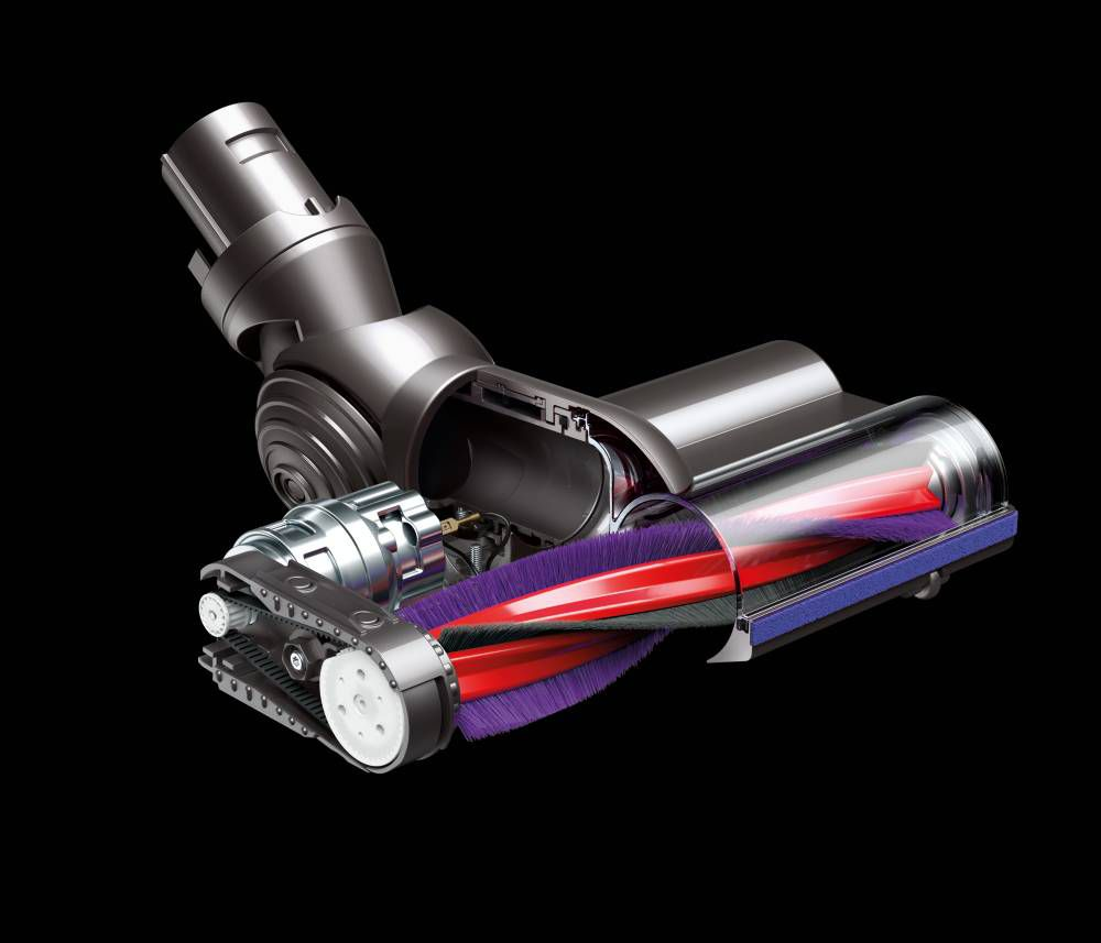 aspirateur balai dyson dc62 up top achat vente. Black Bedroom Furniture Sets. Home Design Ideas