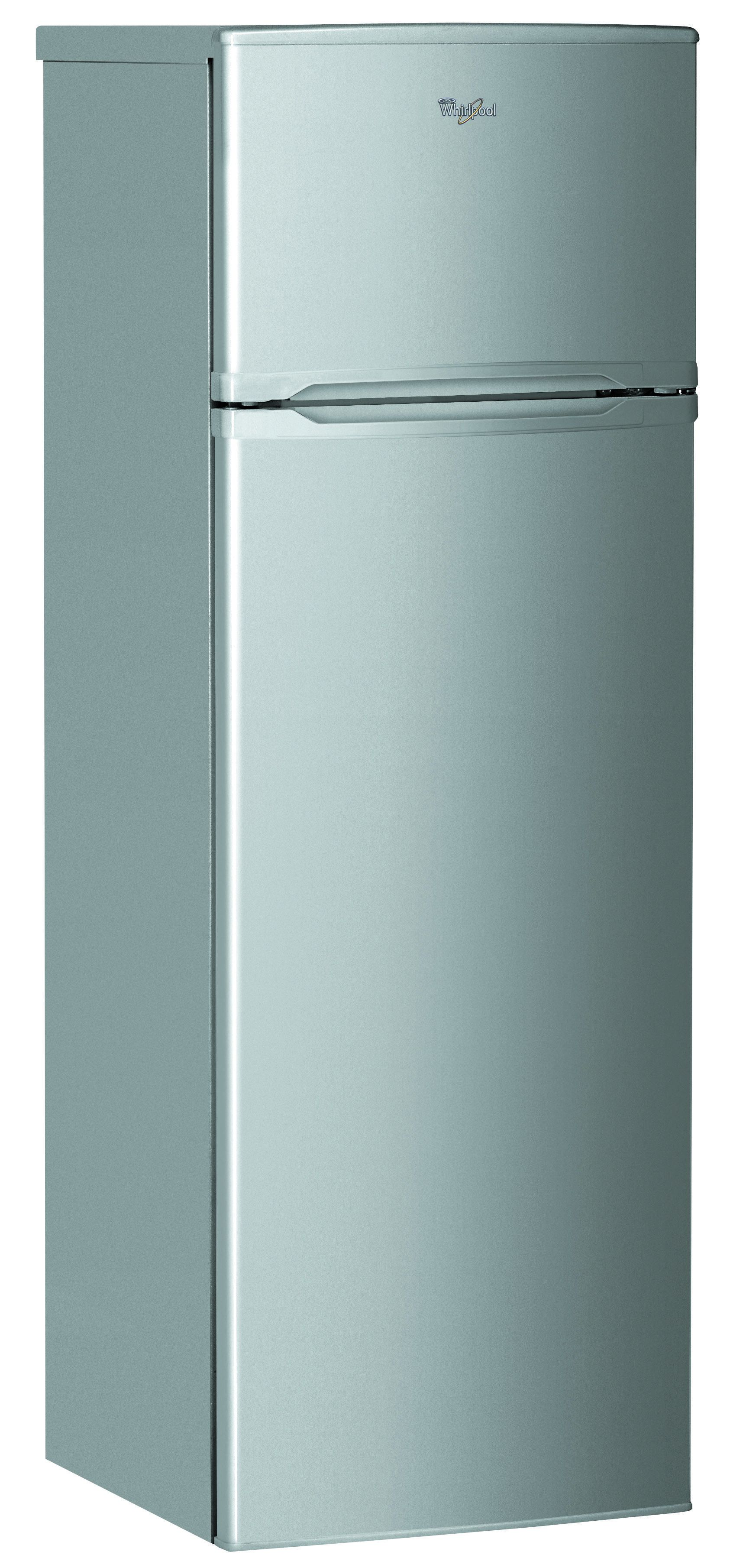 Etagere refrigerateur whirlpool 48963 etagere id es for Decoration porte frigidaire