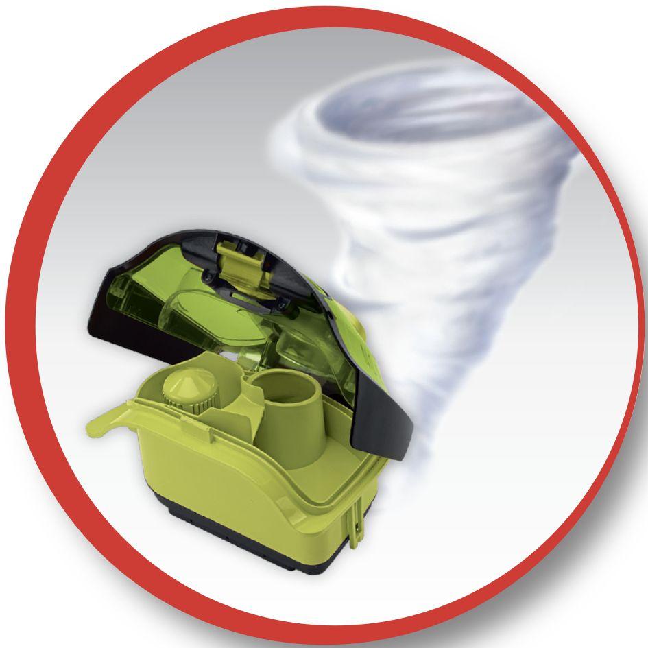 aspirateur moulinex city space cyclonic noir ver achat vente aspirateur traineau soldes. Black Bedroom Furniture Sets. Home Design Ideas