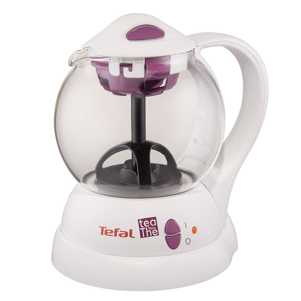 th i re tefal magic tea by the bj1100fr achat vente th i re lectrique cdiscount. Black Bedroom Furniture Sets. Home Design Ideas