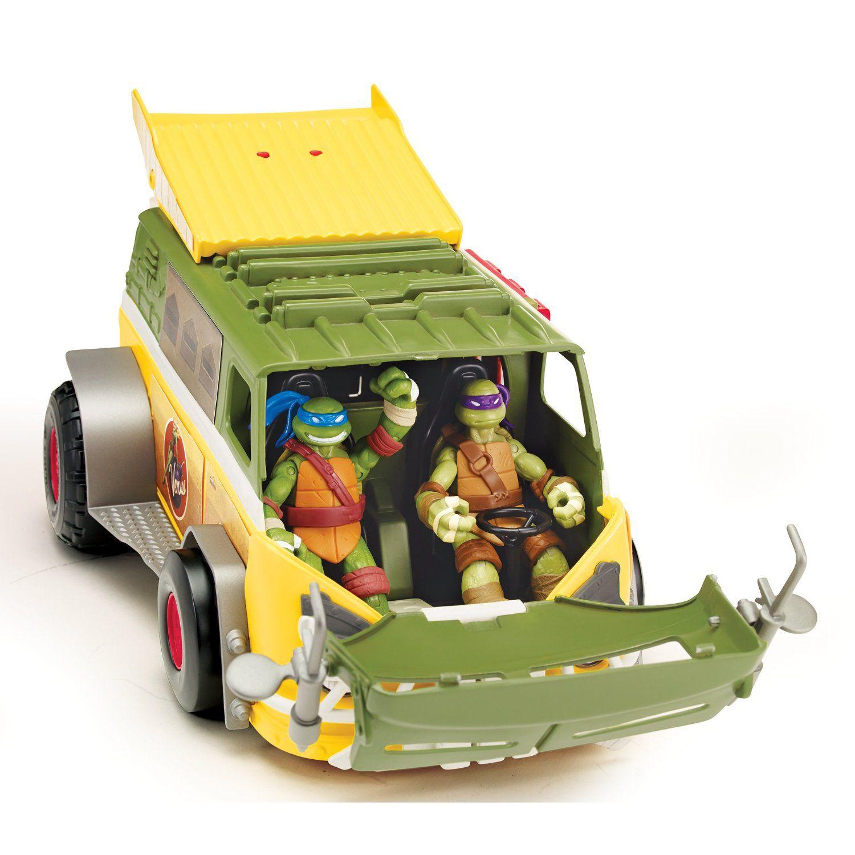 livr lunit ce camion de combat lance missiles fera le bonheur des petits ds 3 ans