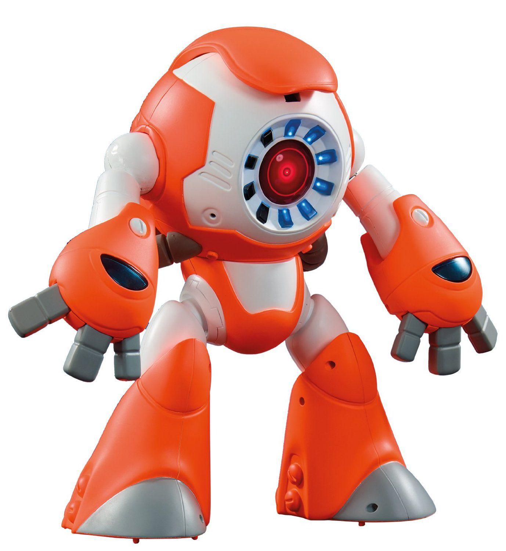 Ique robot intelligent effets sonores et lumineux achat vente robot a - Robot le plus intelligent ...