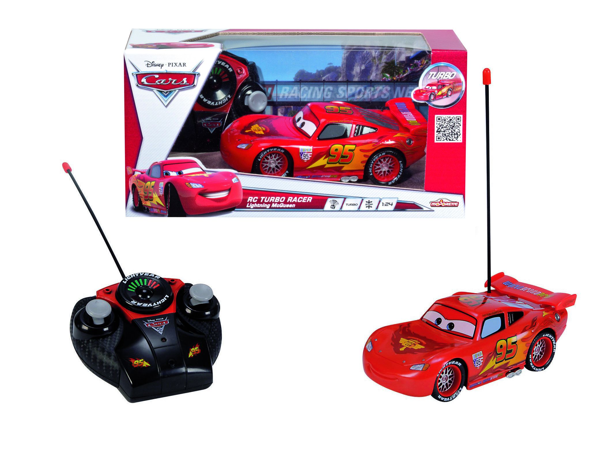 cars buggy with F 1208504 Smo213089501 on Swiss Made Umbausatze Fur Brudermodelle further Index also 73780 Kart Cross as well United States Pontiac Stinger further T123p15 Meyers Manx Buggy.