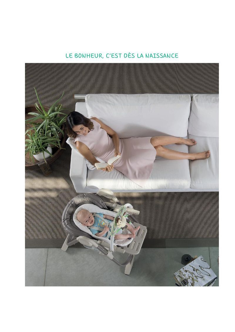 Chaise Haute Chico 28 Images Chicco Chaise Haute 233 Volutive