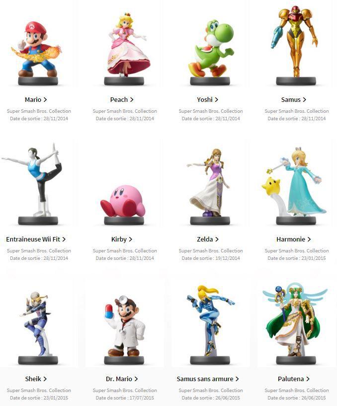 La nouvelle maison du style 2 les reines de la mode jeu 3ds achat vente jeu 3ds nouvelle - Maison de la mode ...