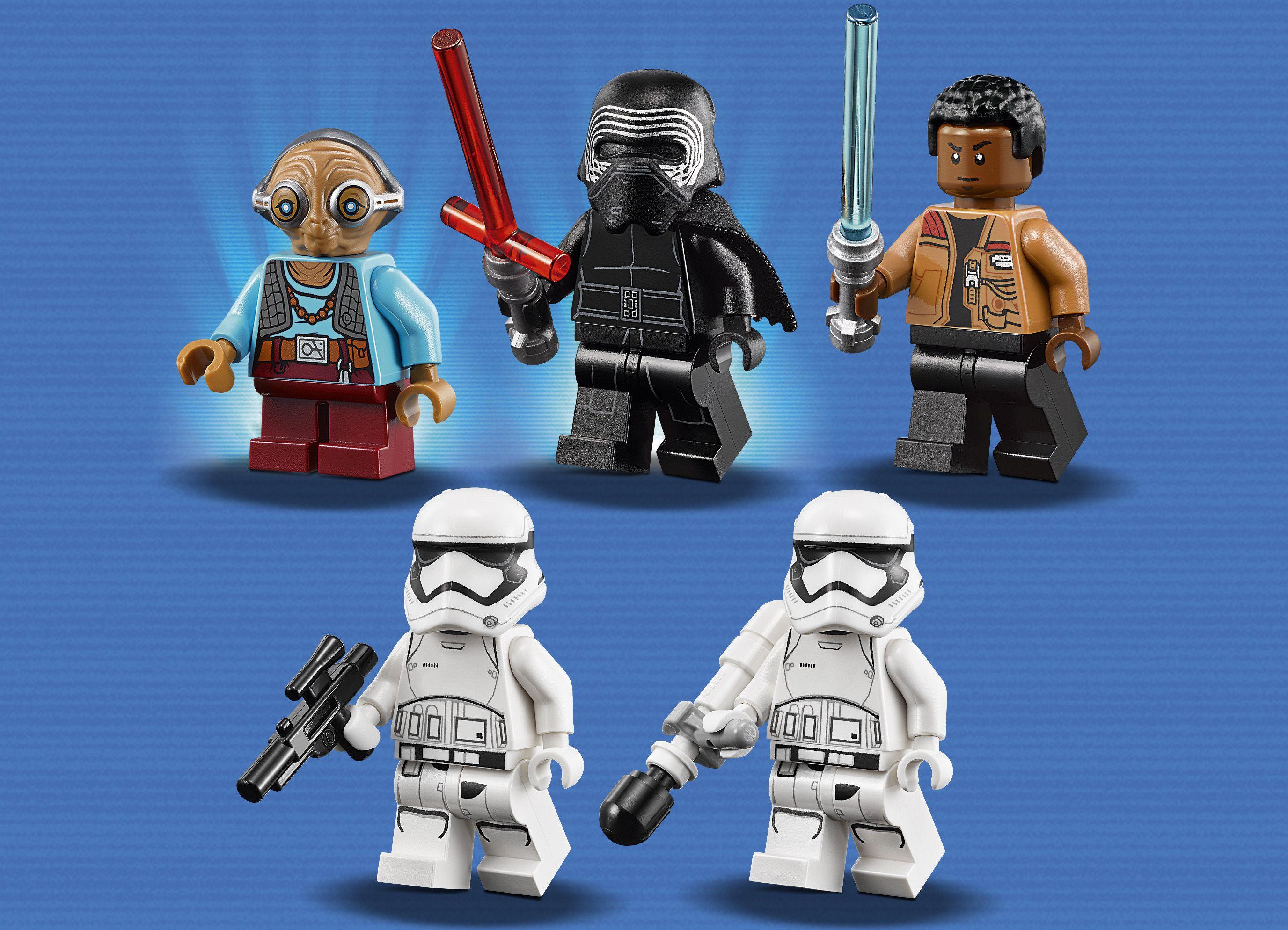 Star Lego® Lego® Star Lego® Lego® Wars Lego® Wars Wars Star Wars Star n0m8vNOw