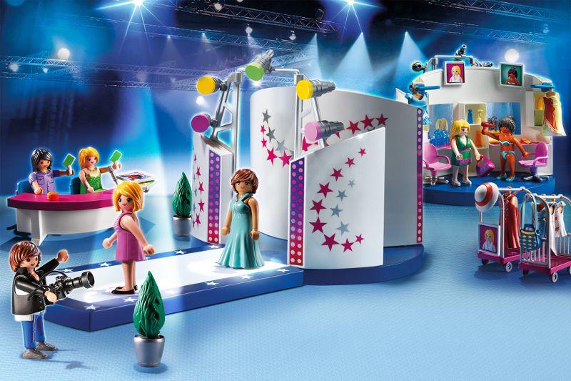 juniors jeux et jouets par type playmobil  top modeles avec photographe f pla