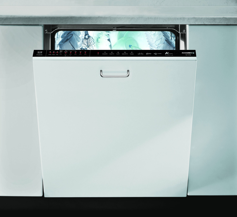 montage lave vaisselle encastrable ikea skinande encastrable plans de montage with montage lave. Black Bedroom Furniture Sets. Home Design Ideas
