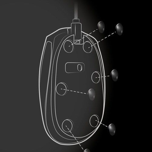 International Chargeur Mural Prise de Courant Convertisseur Fer /à friser Type C Charge Rapide Adaptateur Secteur Universel avec 4 Ports USB Tout en Un Prise Secteur pour s/èche-Cheveux 1760W