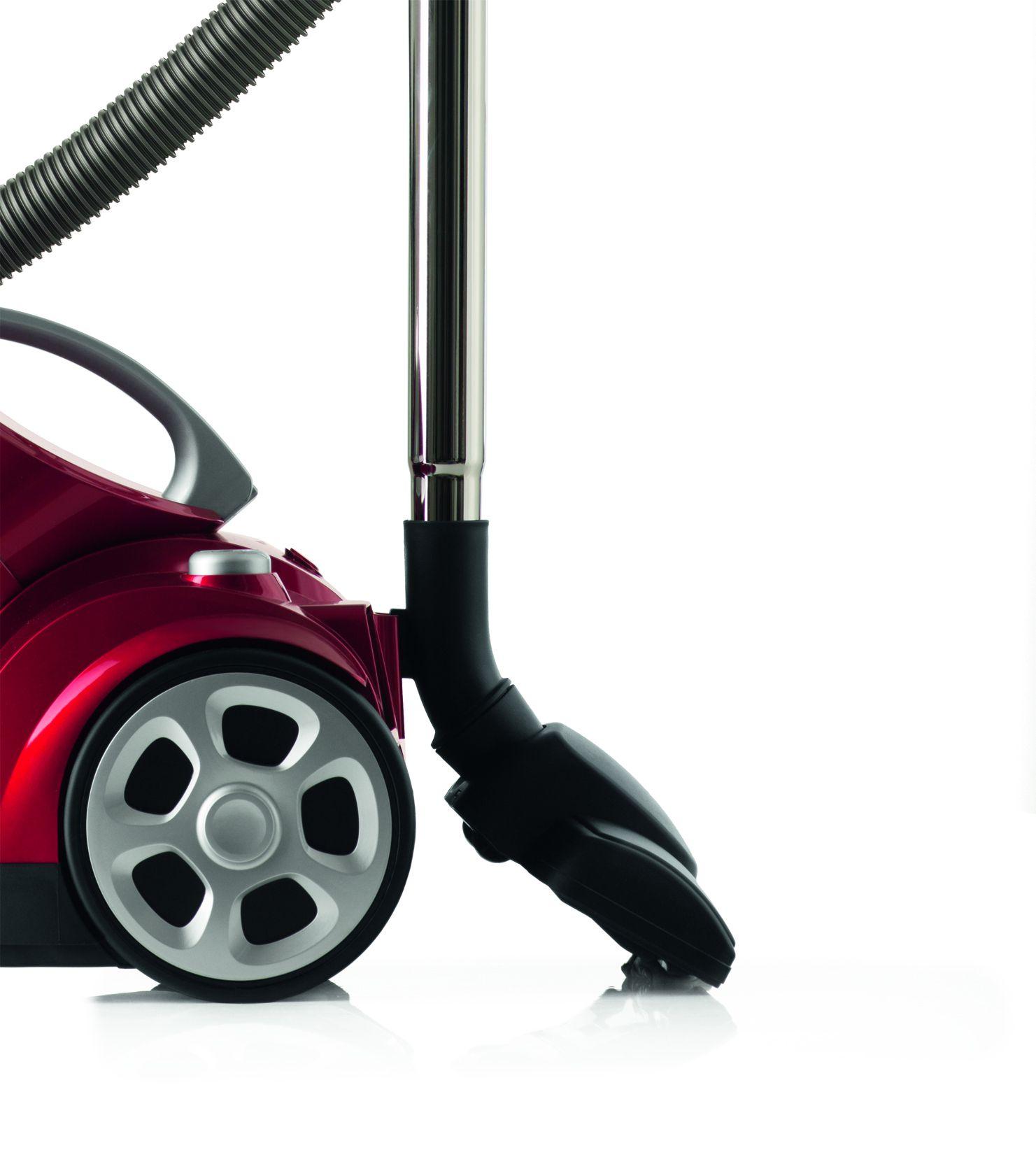 aspirateur sans sac dirt devil m2993 1 achat vente aspirateur traineau cdiscount. Black Bedroom Furniture Sets. Home Design Ideas