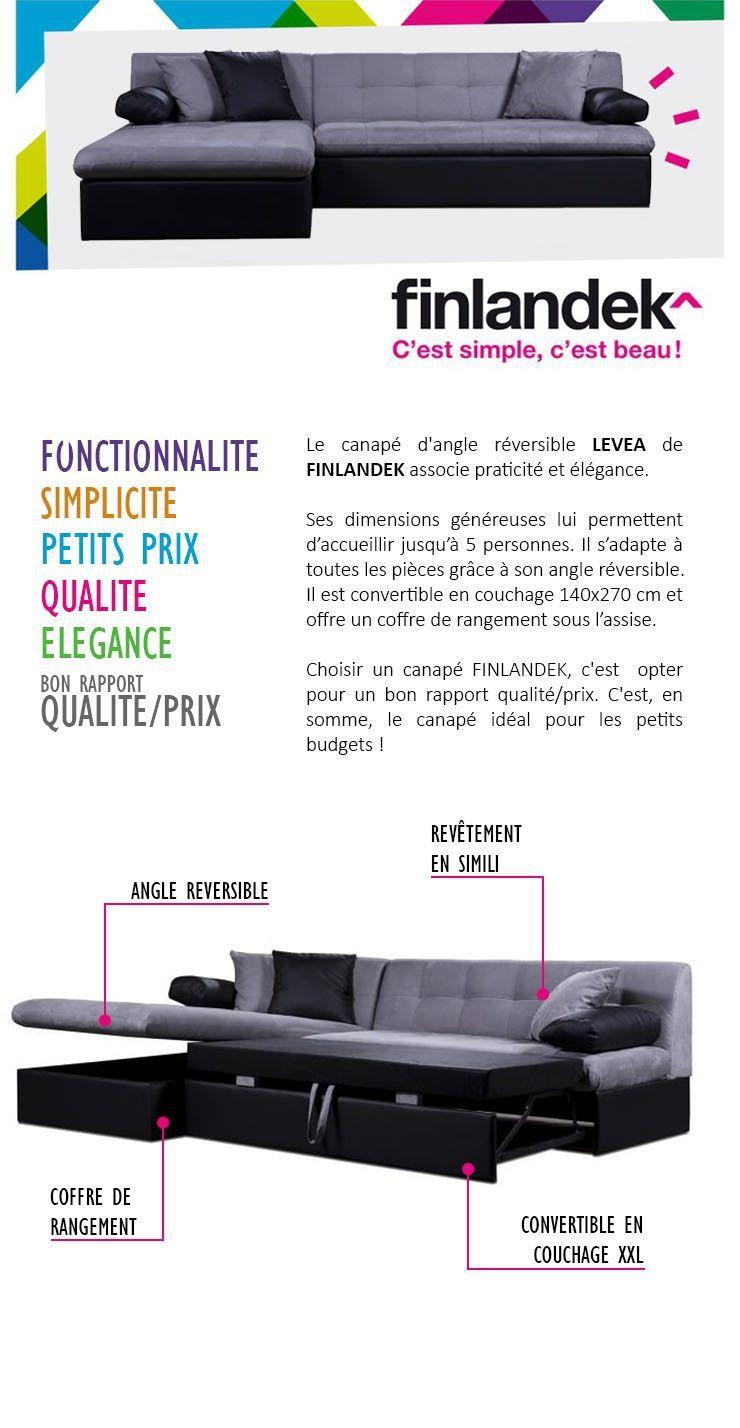 canap bon rapport qualit prix interesting cheap bon rapport qualit prix photo de burger and. Black Bedroom Furniture Sets. Home Design Ideas