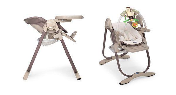 Chicco chaise haute evolutive polly magic mirage mirage for Super u chaise haute