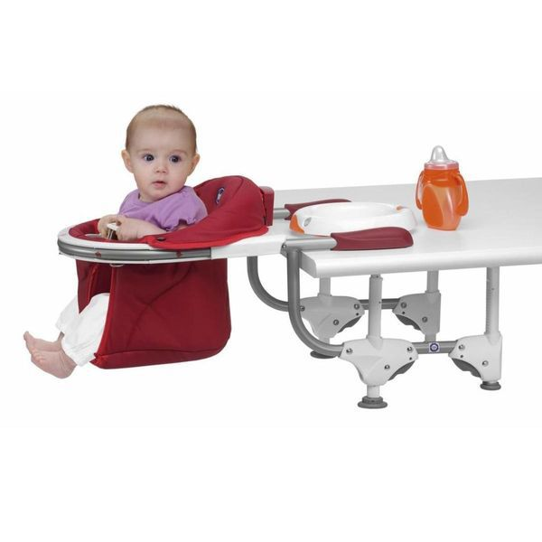 chicco si ge de table 360 scarlet scarlet achat vente chaise haute 8059147054713 cdiscount. Black Bedroom Furniture Sets. Home Design Ideas