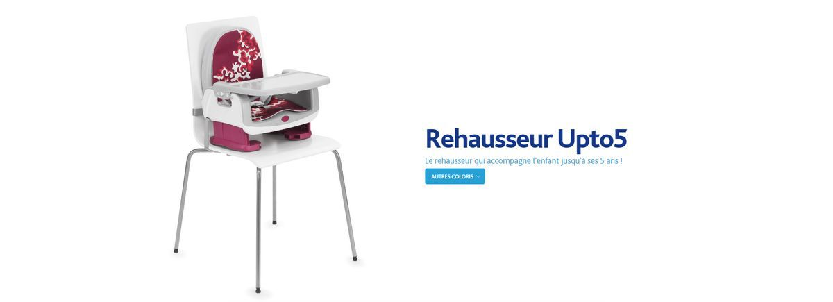chicco rehausseur up to 5 sage gris achat vente r hausseur si ge 8058664058242 soldes. Black Bedroom Furniture Sets. Home Design Ideas