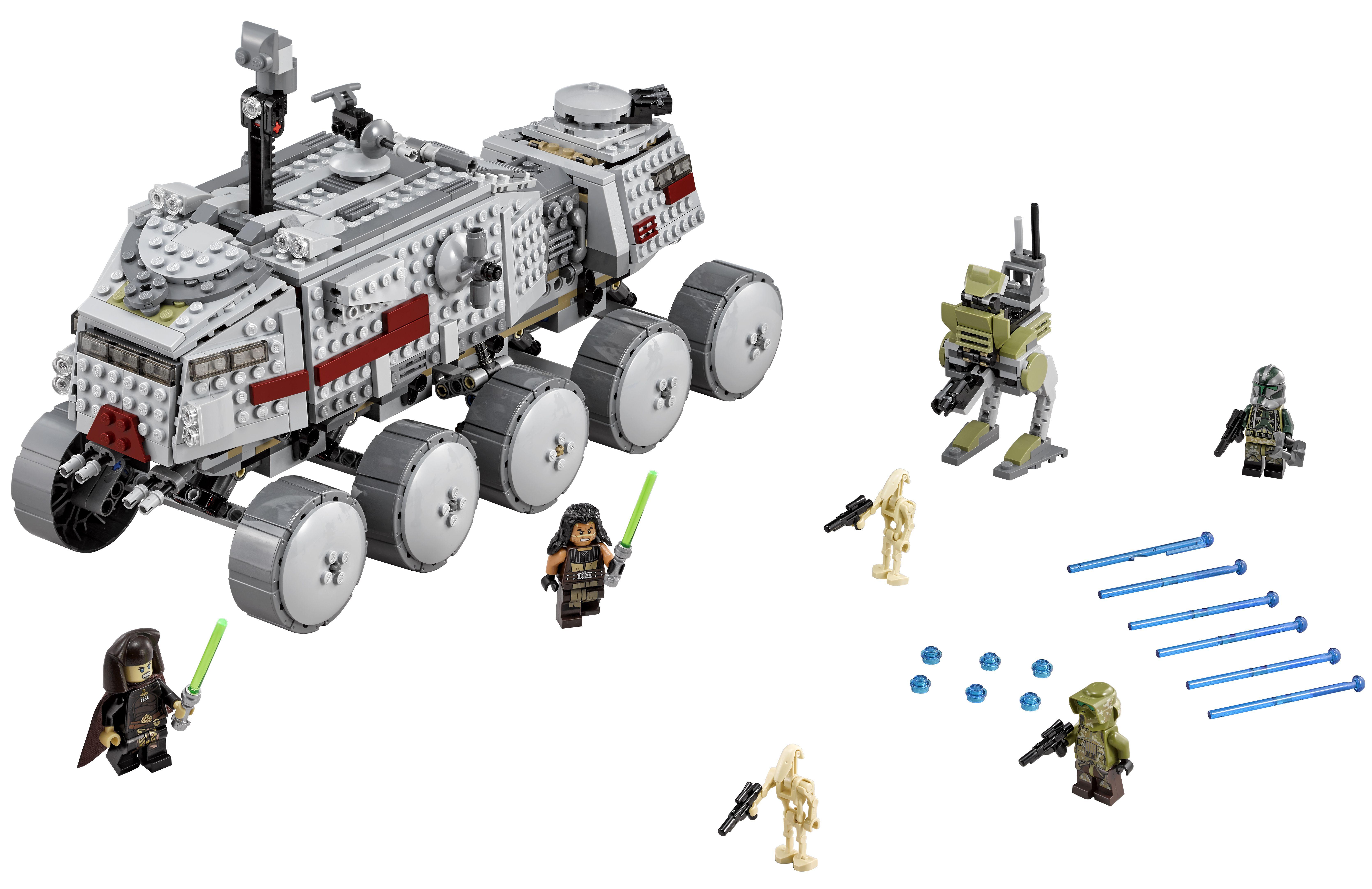 Star Star Wars Lego® Lego® Wars Star Lego® Lego® Star Wars sChtxQdr