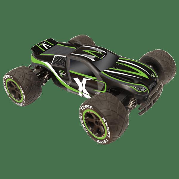 Exost X Speed 1:10 Achat / Vente voiture camion