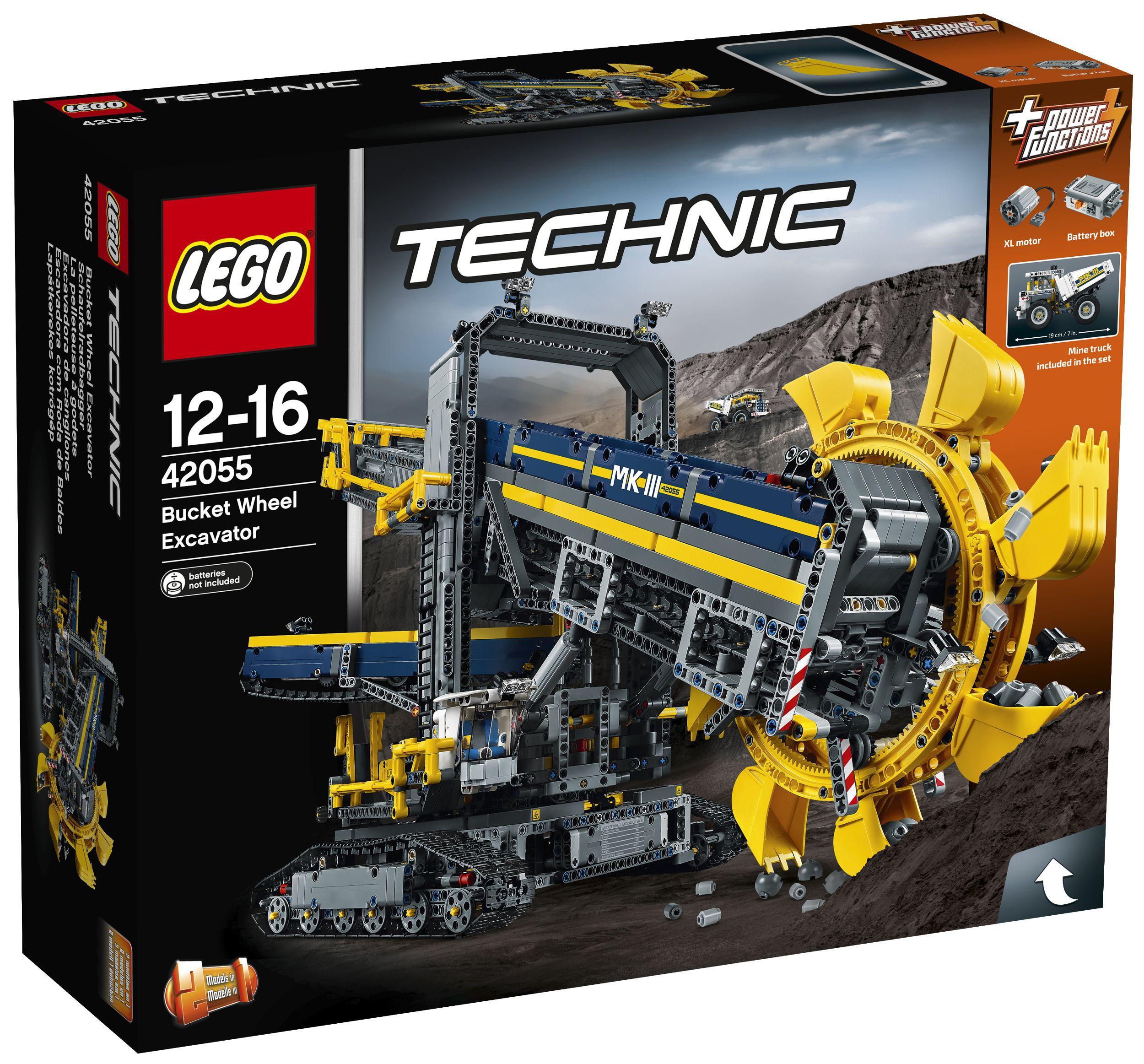 LEGO blanc passage de roue x 4 voiture de rechange original