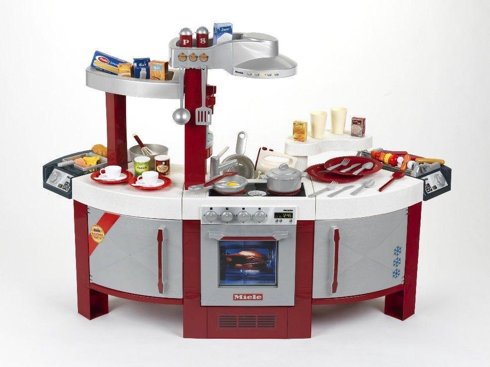 miele cuisine enfant n 1 achat vente dinette cuisine cdiscount. Black Bedroom Furniture Sets. Home Design Ideas