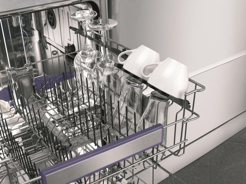 Beko lap65s1 lave vaisselle posable 15 couverts 45db - Lave vaisselle avec tiroir a couverts pas cher ...