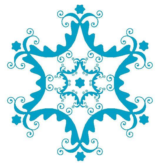 descriptif la reine des neiges elsa radiocommande patine et