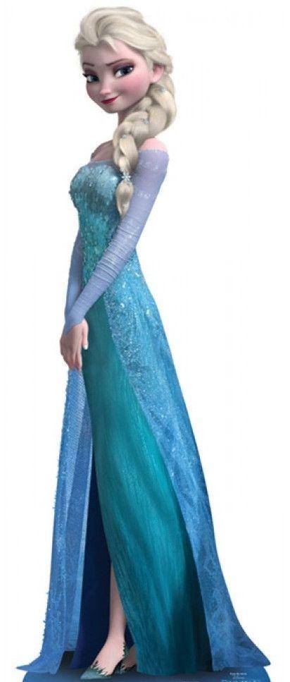 La reine des neiges elsa radiocommand e patine et chante achat vente figurine personnage - Personnage de la reine des neiges ...