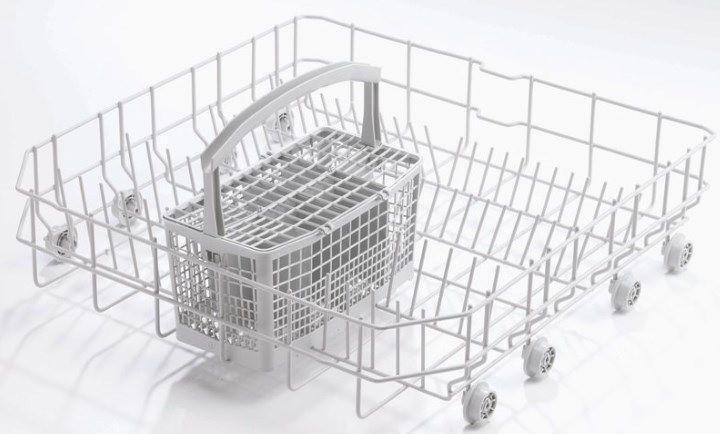 Panier lave vaisselle professionnel qt76 jornalagora for Mini lave vaisselle professionnel