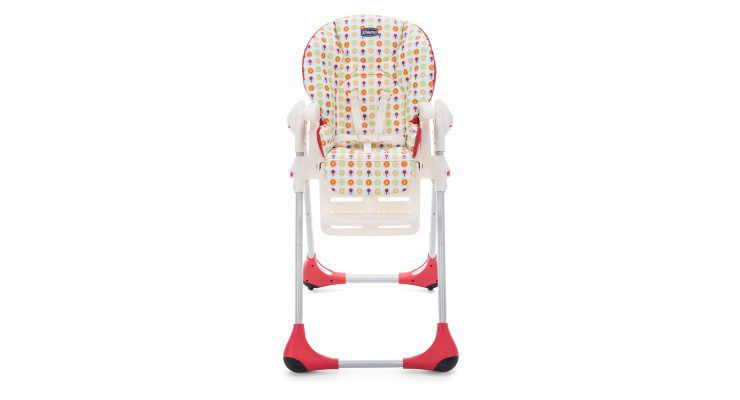 chicco chaise haute polly easy birdland birdland achat vente chaise haute 8058664077403. Black Bedroom Furniture Sets. Home Design Ideas