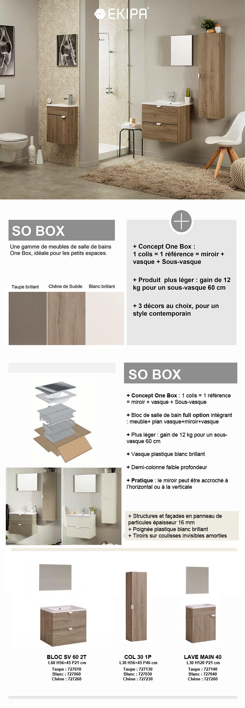Sigma colonne de salle de bain l 30 cm blanc brillant for Colonne salle de bain 30 cm largeur