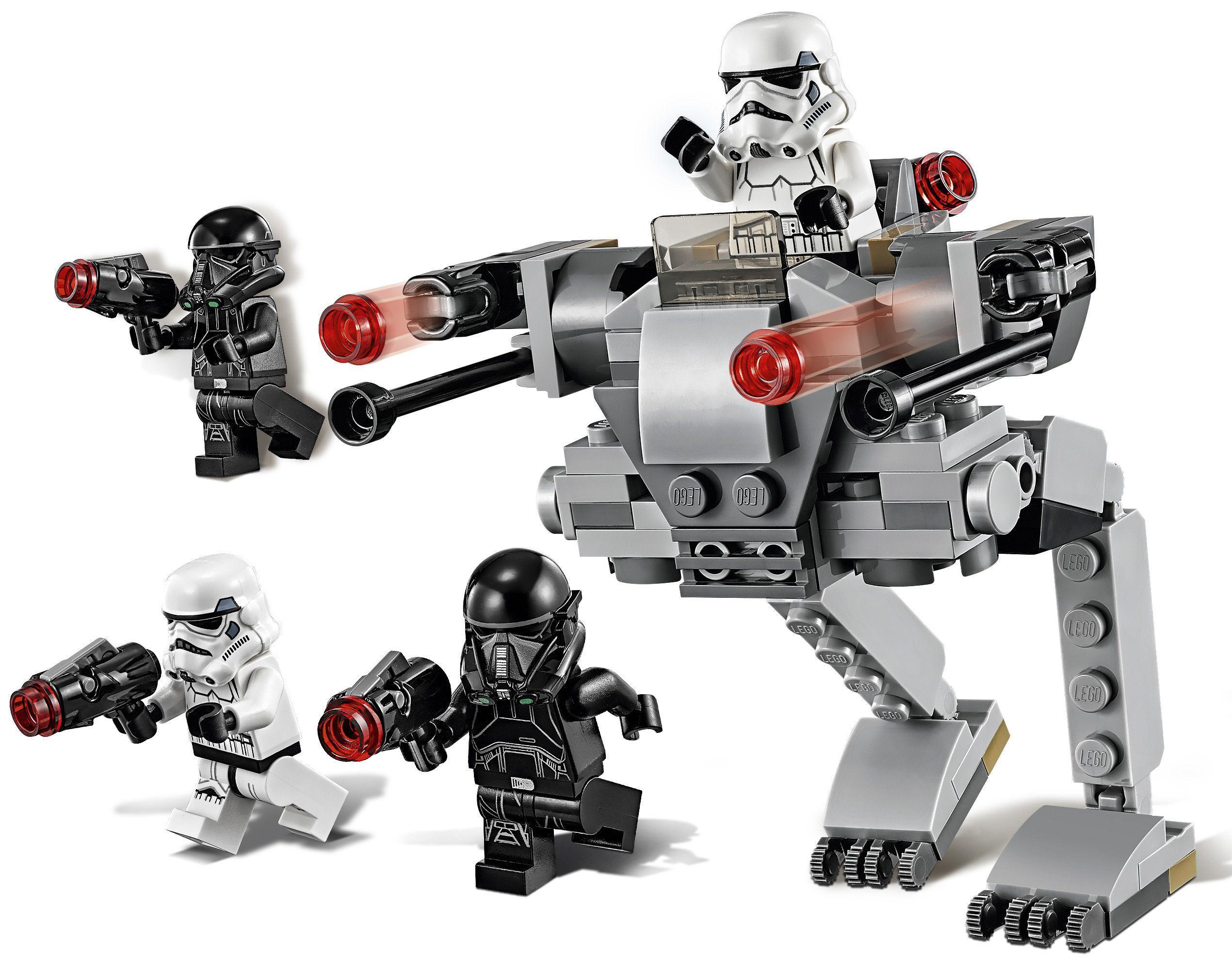 Meuble Lego Geant: Tableau geant achat vente tableau geant pas ...