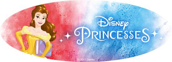 Jouets Disney Princesses