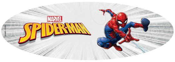 Offre Spider-Man