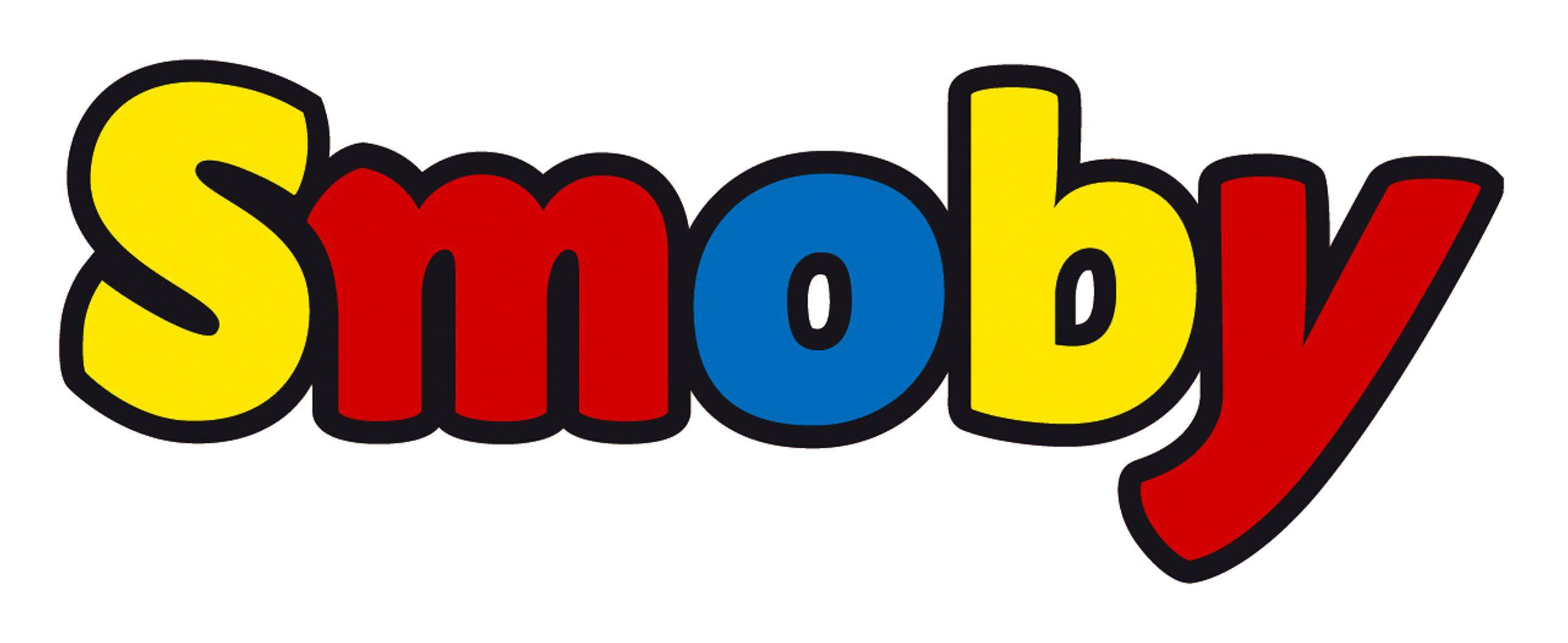 Smoby Tefal Cuisine Xxl Bubble 35 Accessoires Achat Vente