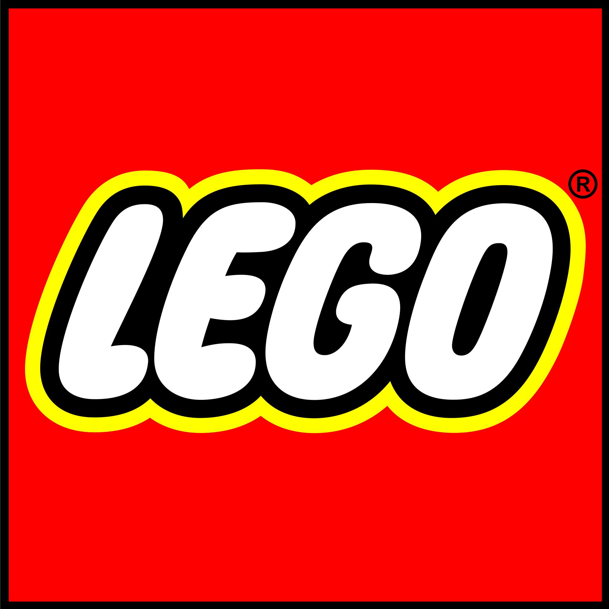 Wars De Calendrier Achat Star L'avent 75184 Lego® Vente 5RL34jAq