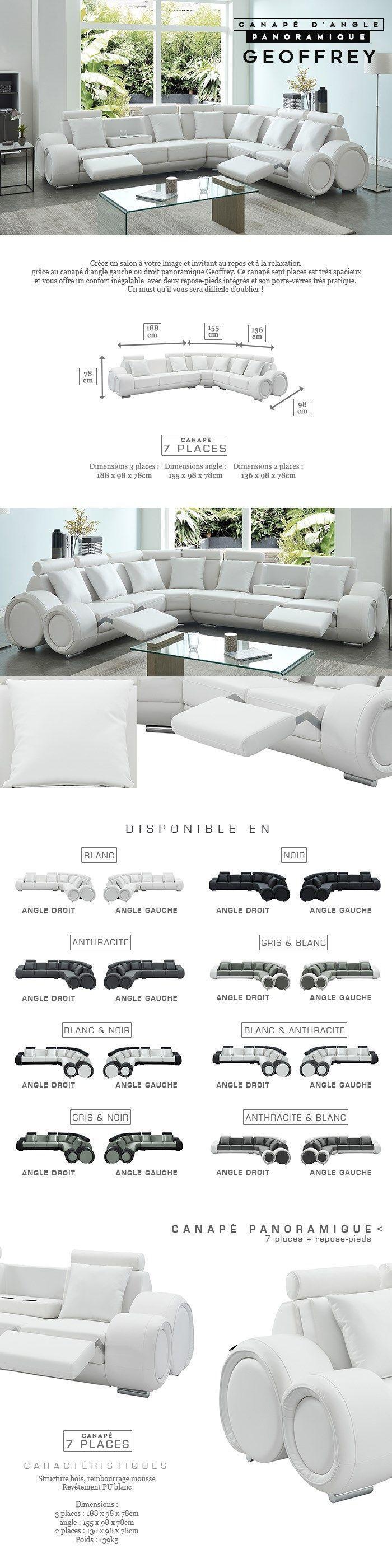 45643d80d9420 http://www.applycruiseblunt.top/Bois_Fsc_HuiléCuisine_Jardin_De_D ...