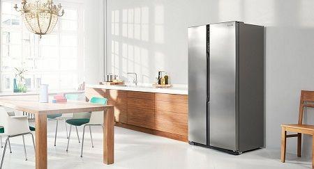 Guide achat frigo