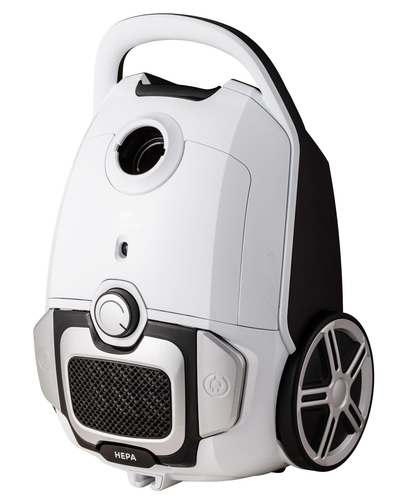 10 x FILTATEX sacs aspirateur Hoover telios class 1600 hoover telios class 1600 silent power