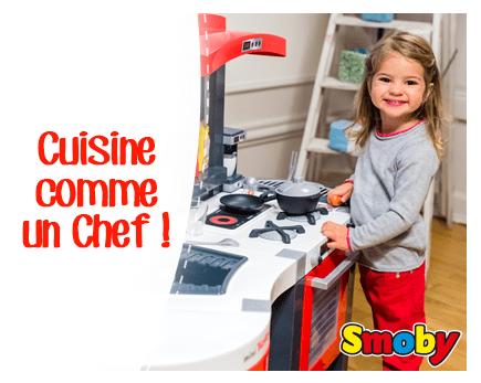 Cuisine Comme Un Chef Cuisiner Enfant Dinette Plaques Four Accessoires Cuisine Accessoires Dinette