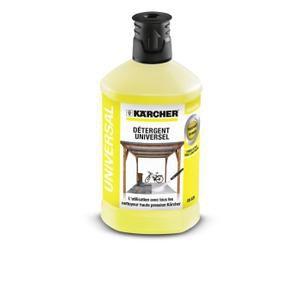 Detergent universel Karcher