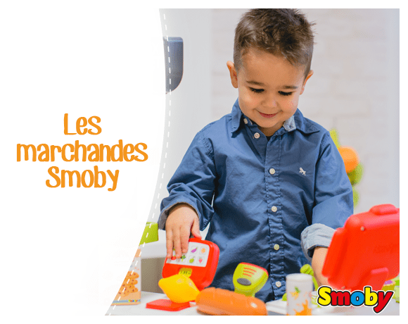 Calculatrice Marchande Supermarché Enfant Carte Bleue Caisse Enregistreuse