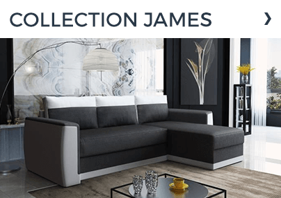 Collection JAMES