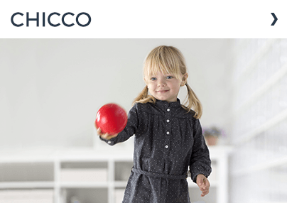 Chicco Jouets 1er Age