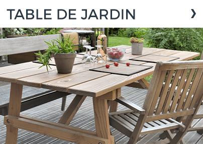 Mobilier de jardin - Achat / Vente équipement, matériel ...